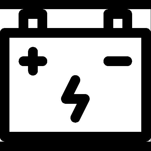 Elecktrisch